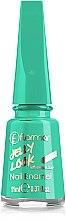 Parfums et Produits cosmétiques Vernis à ongles - Flormar Jelly Look