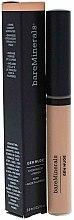 Parfums et Produits cosmétiques Fard + Base paupières - Bare Escentuals Bare Minerals Gen Nude Eyeshadow + Prime