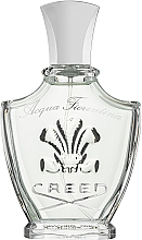 Parfums et Produits cosmétiques Creed Acqua Fiorentina - Eau de Parfum