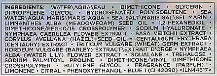 Crème à l'acide hyaluronique pour visage - Glamglow Waterburst — Photo N4