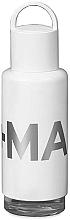 Parfums et Produits cosmétiques Blood Concept +MA - Parfum