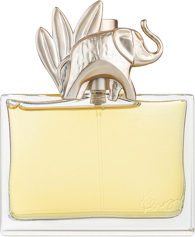 Kenzo Jungle L'Elephant New Design - Eau de Parfum