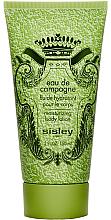 Parfums et Produits cosmétiques Fluide hydratant pour le corps - Sisley Eau De Campagne
