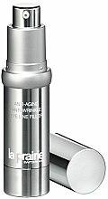 Parfums et Produits cosmétiques Crème anti-âge pour le contour des yeux - La Prairie Anti-Aging Eye Cream SPF 15