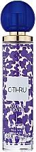 Parfums et Produits cosmétiques C-Thru Joyful Revel - Eau de Toilette