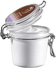 Parfums et Produits cosmétiques Huile corporelle à la lavande et camomille - Avon Planet Spa Aromatherapy Beauty Sleep Body Butter
