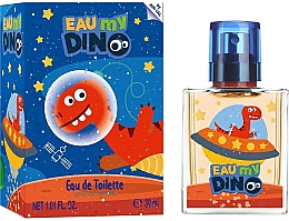 Parfums et Produits cosmétiques Gel douche - Disney Frozen Elsa II 3D Globe Shower Gel