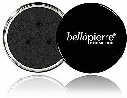 Parfums et Produits cosmétiques Poudre pour paupières et sourcils - Bellapierre Cosmetics Brow Powder