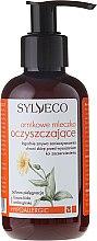 Parfums et Produits cosmétiques Lotion purifiante à l'arnica - Sylveco Arnica Cleansing Lotion