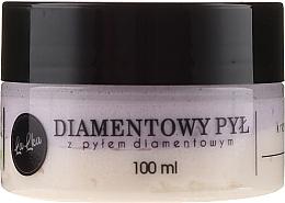 Parfums et Produits cosmétiques Crème au beurre de karité et huile de coco pour visage - Lalka