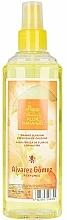 Parfums et Produits cosmétiques Alvarez Gomez Agua Freska Flor De Naranjo - Eau de Cologne