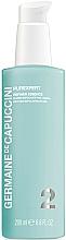 Parfums et Produits cosmétiques Fluide exfoliant pour visage - Germaine de Capuccini Purexpert Refiner Essence Oily Skin
