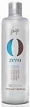 Parfums et Produits cosmétiques Activateur 7.5 % - Vitality's Zero Specific Activator 25 vol. 7.5 %