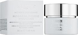 Parfums et Produits cosmétiques Crème à l'extrait de romarin pour visage - La Biosthetique Methode Regenerante Menulphia Jeunesse Hydratante