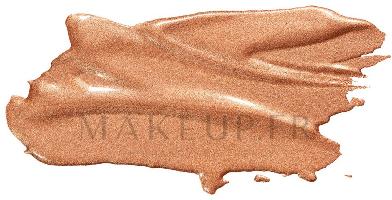 Enlumineur liquide pour visage et corps - Huda Beauty N.Y.M.P.H. All Over Body Highlighter — Photo Aphrodite