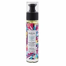 Parfums et Produits cosmétiques Huile à l'huile d'avocat bio pour corps - Baija Delirium Floral Body Oil