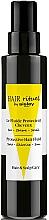 Parfums et Produits cosmétiques Fluide protecteur aux protéines de coton pour cheveux - Sisley Hair Rituel Protective Hair Fluid