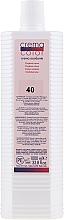 Parfums et Produits cosmétiques Crème oxydante 40vol - Vitality's Crema Color