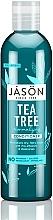 Parfums et Produits cosmétiques Après-shampooing à l'arbre à thé - Jason Conditioner Normalizing Tea Tree Conditioner