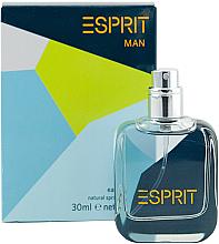 Parfums et Produits cosmétiques Esprit Signature Man - Eau de Toilette
