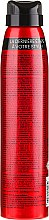 Spray résistant à l'humidité pour cheveux - SexyHair BigSexyHair Weather Proof Humidity Resistant Spray  — Photo N4