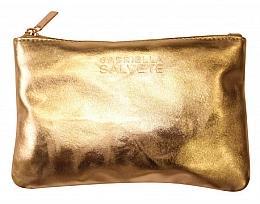 Parfums et Produits cosmétiques Trousse de toilette - Gabriella Salvete Tools Cosmetic Bag Rose Gold