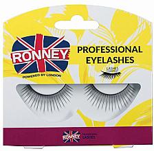 Parfums et Produits cosmétiques Faux-cils - Ronney Professional Eyelashes RL00021