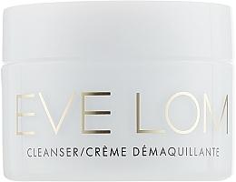 Parfums et Produits cosmétiques Baume nettoyant pour visage - Eve Lom Cleanser