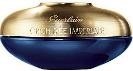 Parfums et Produits cosmétiques Crème visage légère - Guerlain Orchidée Imperiale The Light Cream