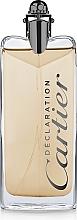 Parfums et Produits cosmétiques Cartier Declaration Parfum - Parfum