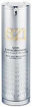 Parfums et Produits cosmétiques Soin pour cou et décolleté - Orlane B21 Soin Extraordinaire Neck and Decollete Lifting