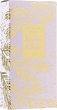 Parfums et Produits cosmétiques Bâtonnets parfumés, Hiver - Avon Winter White Aroma Diffuser