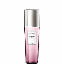 Parfums et Produits cosmétiques Huile de brillance à la kératine pour cheveux - Goldwell Kerasilk Brilliance Perfector Oil