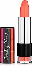 Parfums et Produits cosmétiques Rouge à lèvres - Vipera Rendez Vous