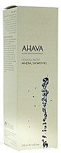 Parfums et Produits cosmétiques Gel douche minéral aux minéraux de la mer Morte - Ahava Mineral Shower Gel