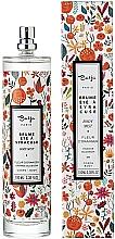 Parfums et Produits cosmétiques Brume parfumée pour corps - Baija Ete A Syracuse Body Mist