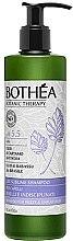 Parfums et Produits cosmétiques Shampooing pour cheveux indisciplinés - Bothea Botanic Therapy Liss Sublime Shampoo pH 5.5