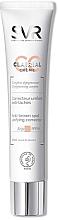 Parfums et Produits cosmétiques CC-crème correctrice et anti-taches pour le visage, SPF 50 - SVR Clairial CC Anti-brown Spot