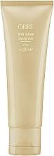 Parfums et Produits cosmétiques Cire coiffante - Oribe Star Glow Styling Wax