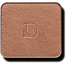 Parfums et Produits cosmétiques Fard à paupière mat - Diego Dalla Palma Matte Eyeshadow (recharge)