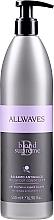Parfums et Produits cosmétiques Après-shampooing déjaunissant à l'huile de tournesol - Allwaves Blond Supreme Yellow Out Conditioner