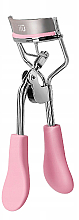 Parfums et Produits cosmétiques Recourbe-cils, rose - Ilu Eyelash Curler Pink