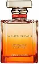 Parfums et Produits cosmétiques Ormonde Jayne Byzance - Eau de Parfum
