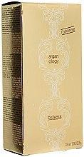 Parfums et Produits cosmétiques Traitement hydratant pour cheveux - Salerm Biokera Natura Arganology Hair Spray