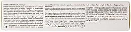Crème réparatrice aux plantules d'avoine pour visage et corps - A-Derma Dermalibour+ Creme — Photo N3