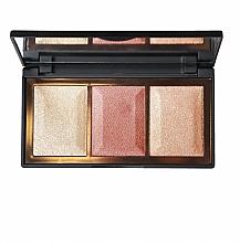 Parfums et Produits cosmétiques Palette d'enlumineurs - NEO Make Up Shine is Mine