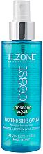 Parfums et Produits cosmétiques Parfum pour cheveux - Renee Blanche H-Zone Coast Perfumo & Shine