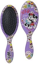 Parfums et Produits cosmétiques Brosse à cheveux - Wet Brush Original Detangler Disney Classics So In Love