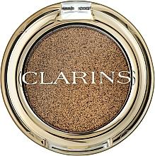 Parfums et Produits cosmétiques Fard à paupières scintillant - Clarins Ombre Sparkle