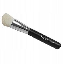 Parfums et Produits cosmétiques Pinceau blush et bronzant H03 - HLD